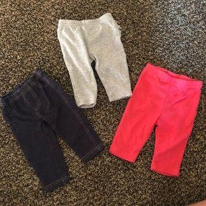3-3m pants